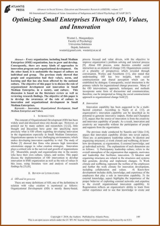 Hipaa Business Associate Agreement (baa) Template