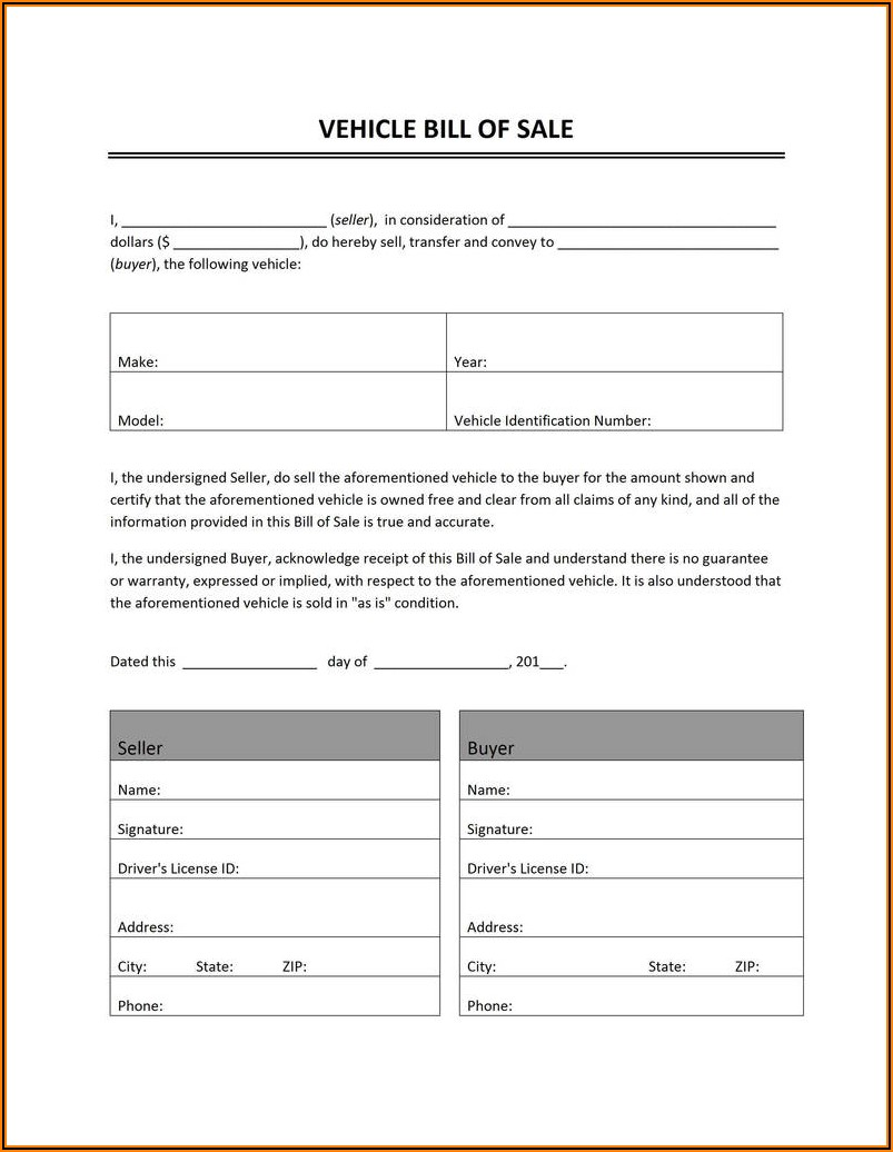 House Lease Agreement Forms