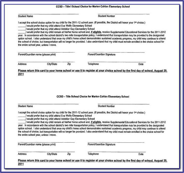 Humana Medicare Waiver Of Liability Form