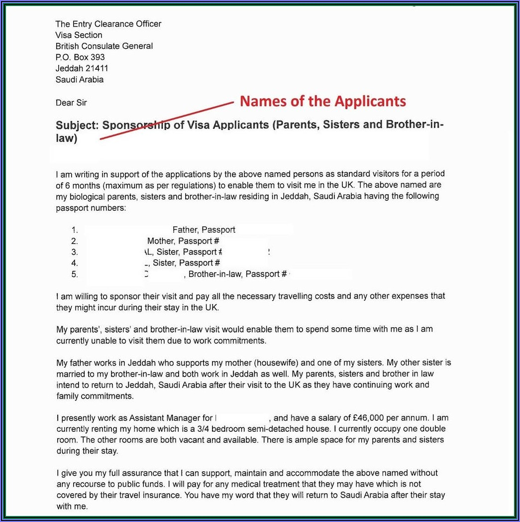 Nigerian E Passport Renewal Application Form