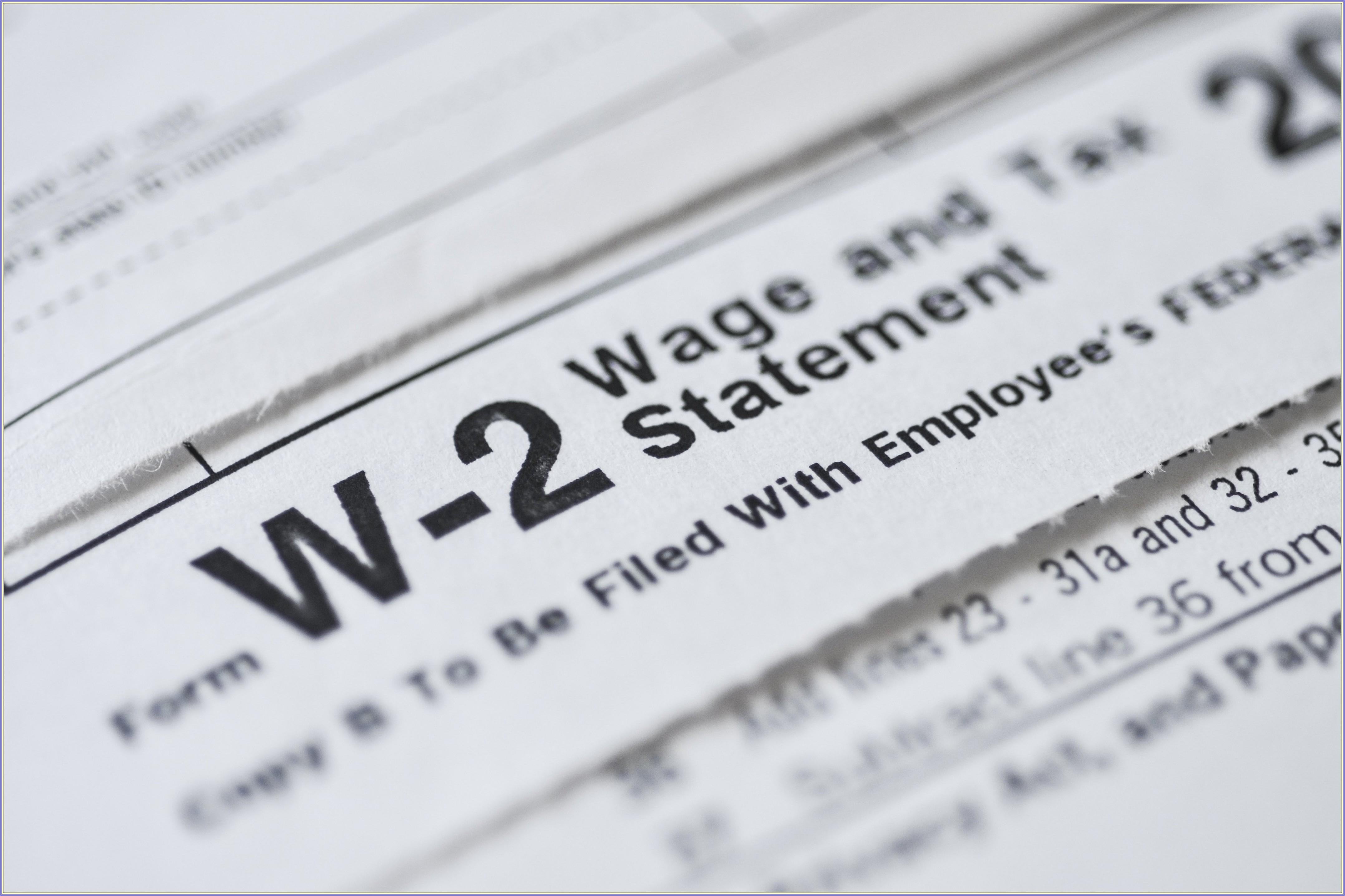 Ny 2013 Tax Forms