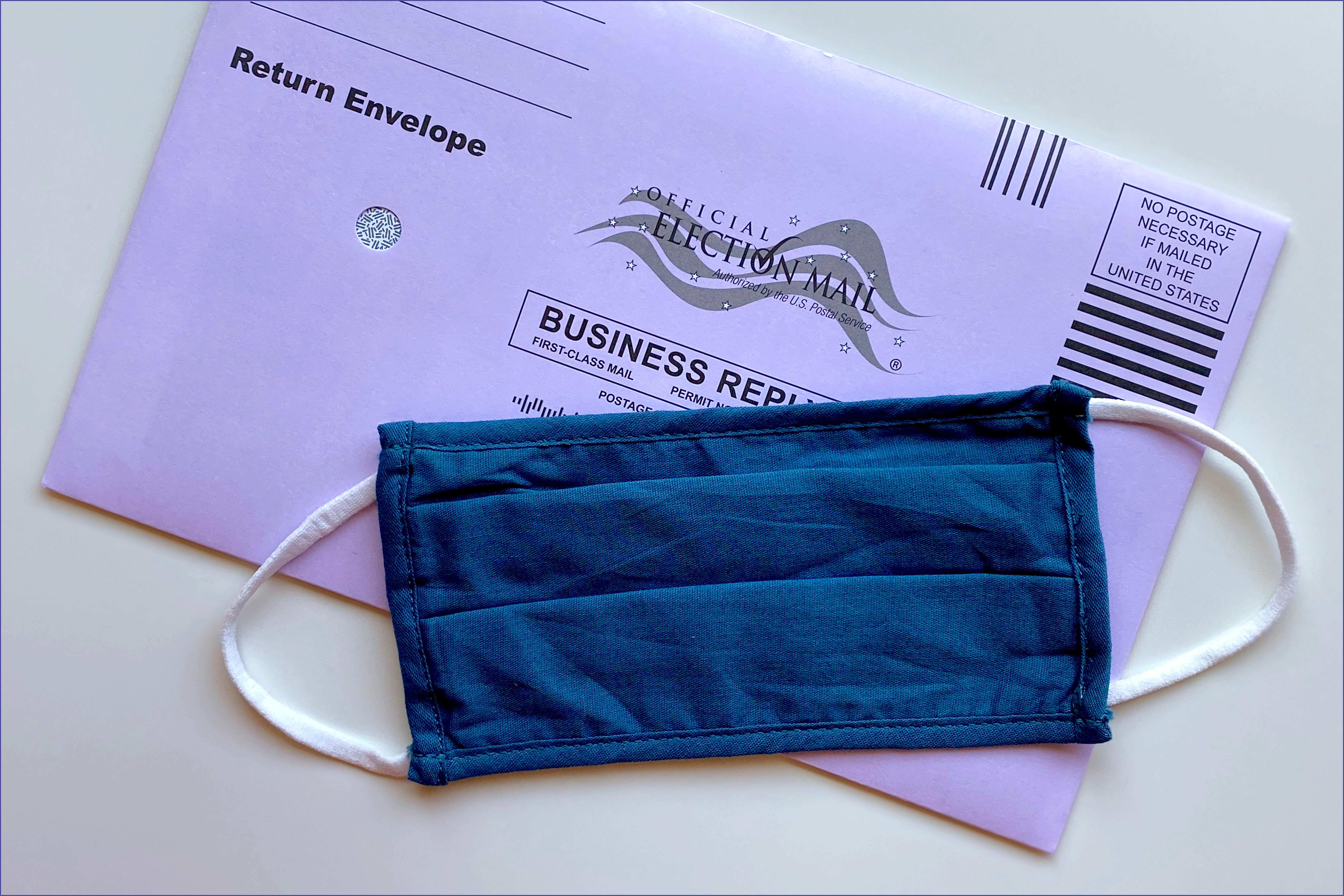Postal Vote Application Form Online Brisbane