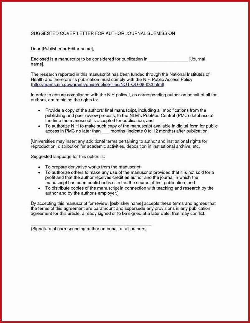 Residential Rental Application Form Ontario