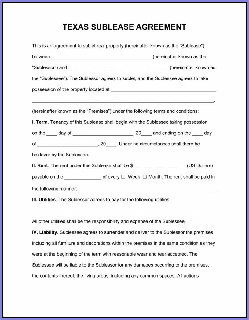 Shareholders Agreement Form Pdf