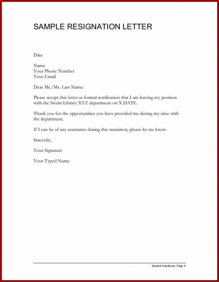 Tenant Eviction Notice Template Uk