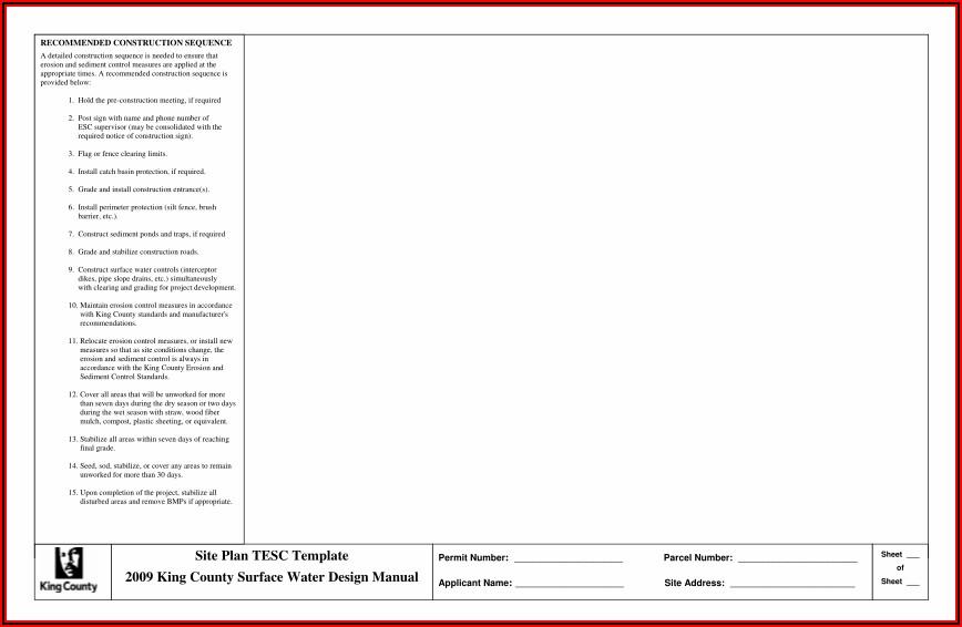 Wedding Timeline Template Excel