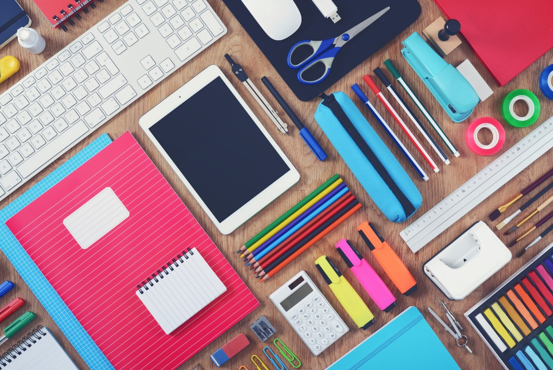 10 Office Products Every Company Needs