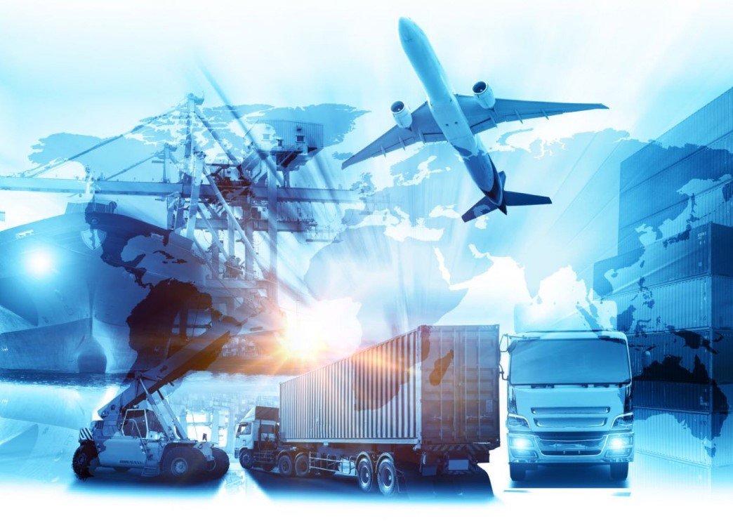 7 Secrets That The Freight Industry Doesn't Want Shippers To Know