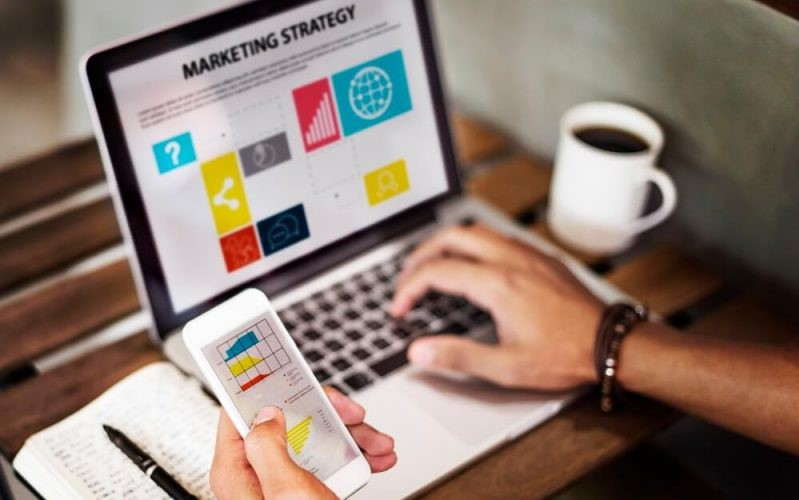 7 Top Tips To Design A Marketing Strategy For Marketing Success
