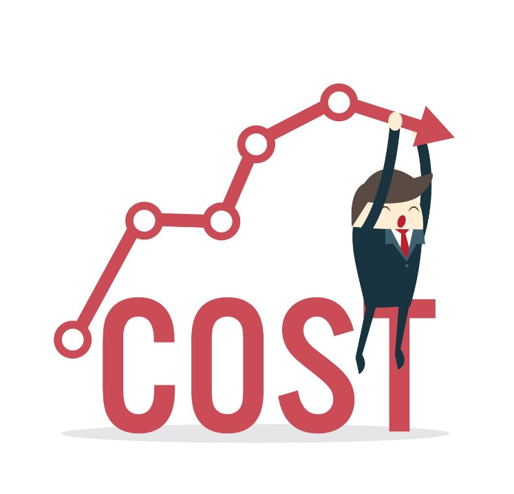 Cost Reduction Tips For Your Business