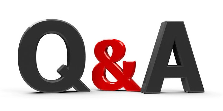 Seven Questions You Can Ask A Medical Billing Company