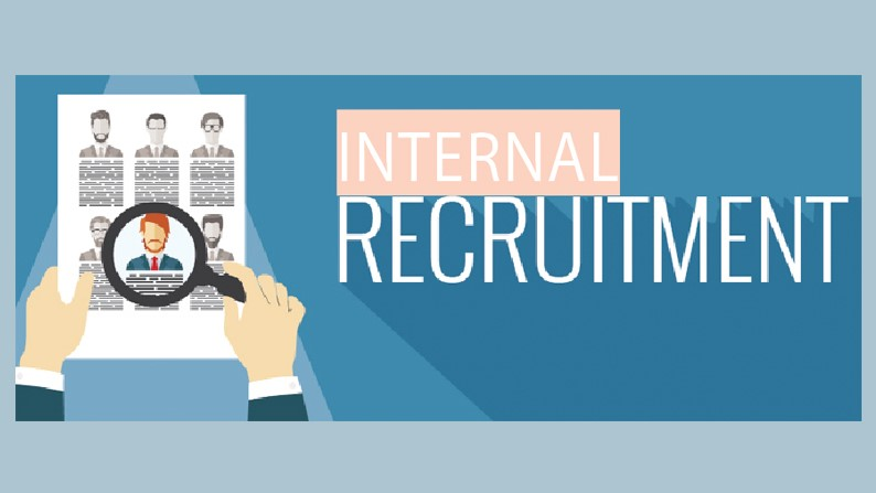 The Top 10 Recruitment Mistakes