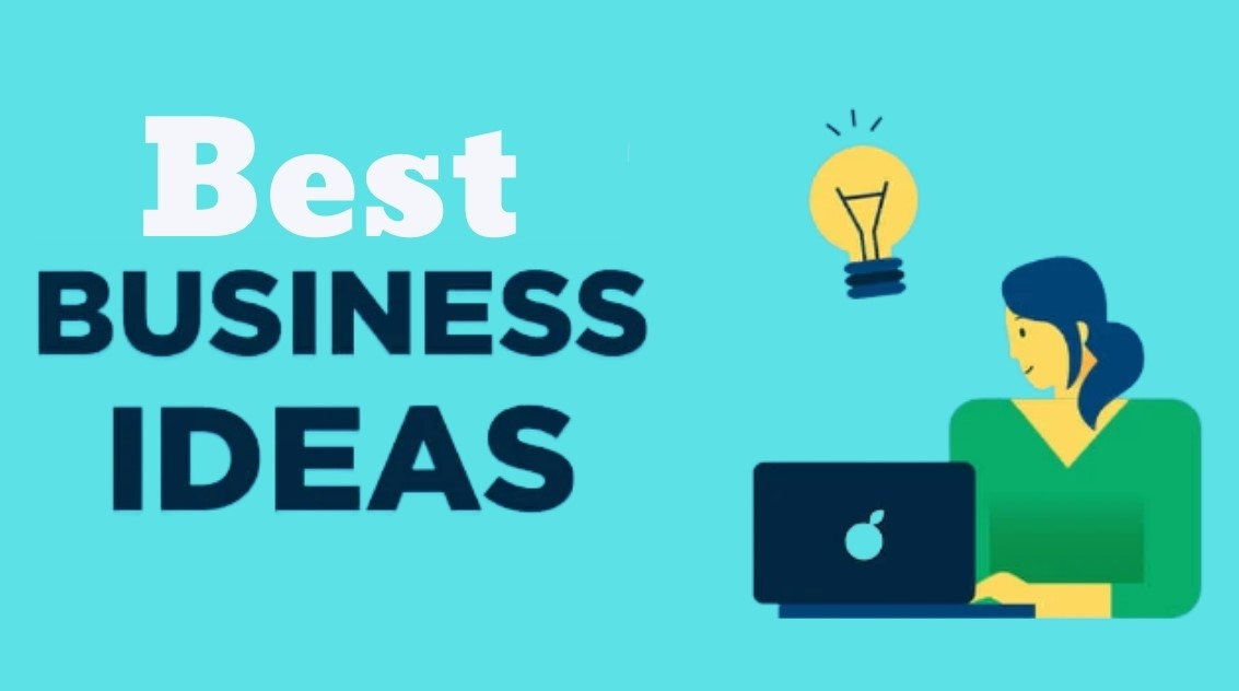 This Just In The 10 Best Resources For Finding Good Business Ideas