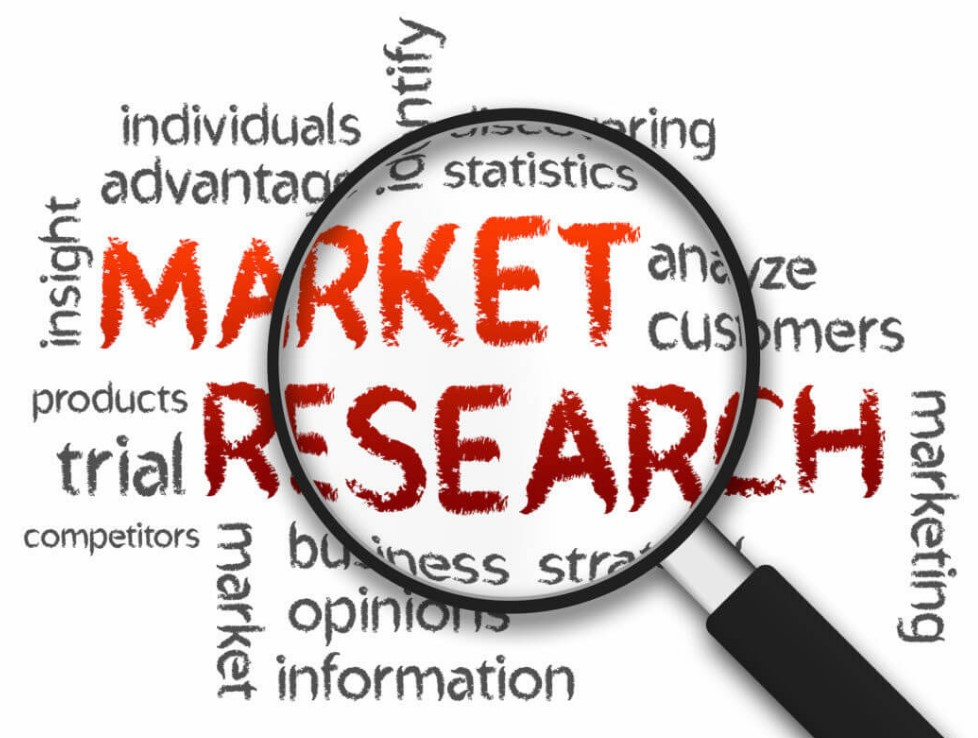 Top 10 Mistakes In Conducting Online Market Research