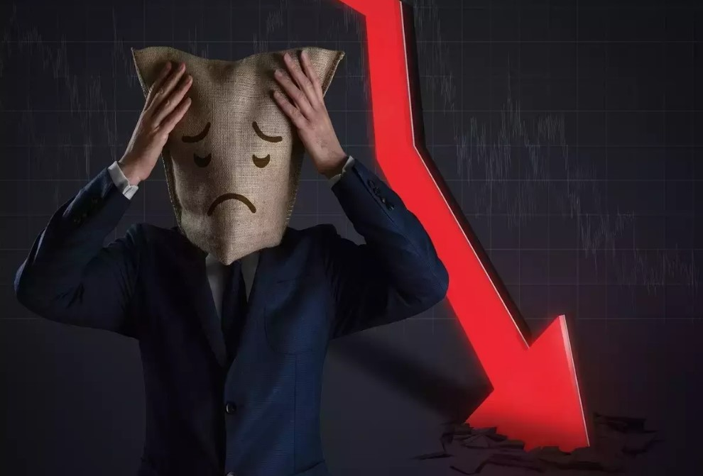 Top 10 Tips To Survive The Coming Recession