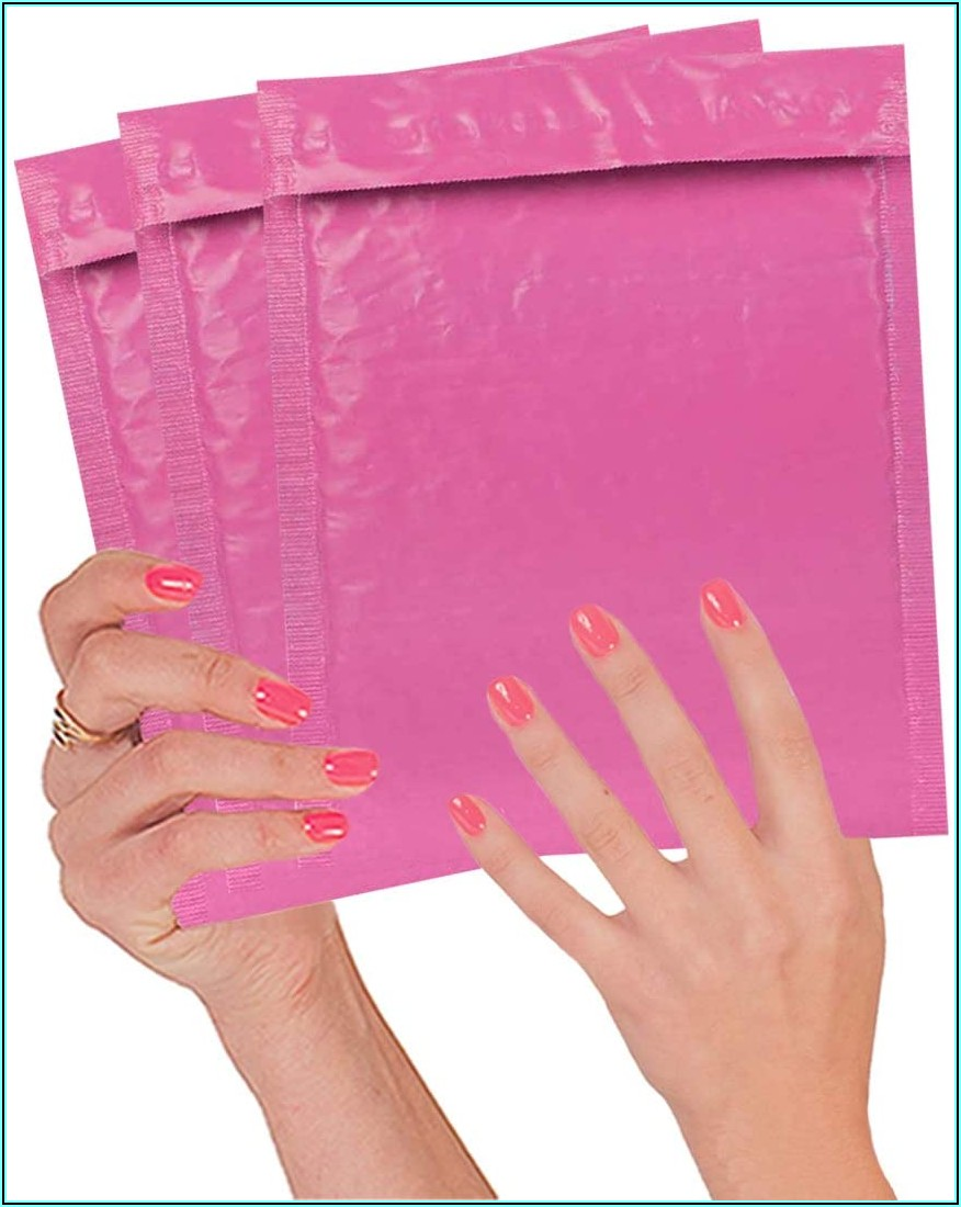 Cheapest Bubble Mailers In Bulk