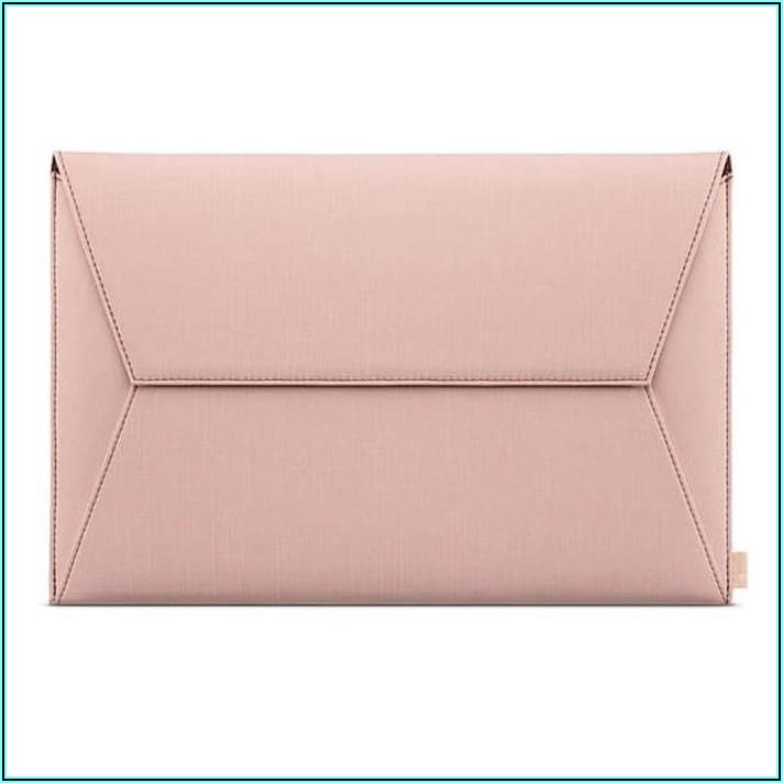 Envelope Sleeve Macbook Air