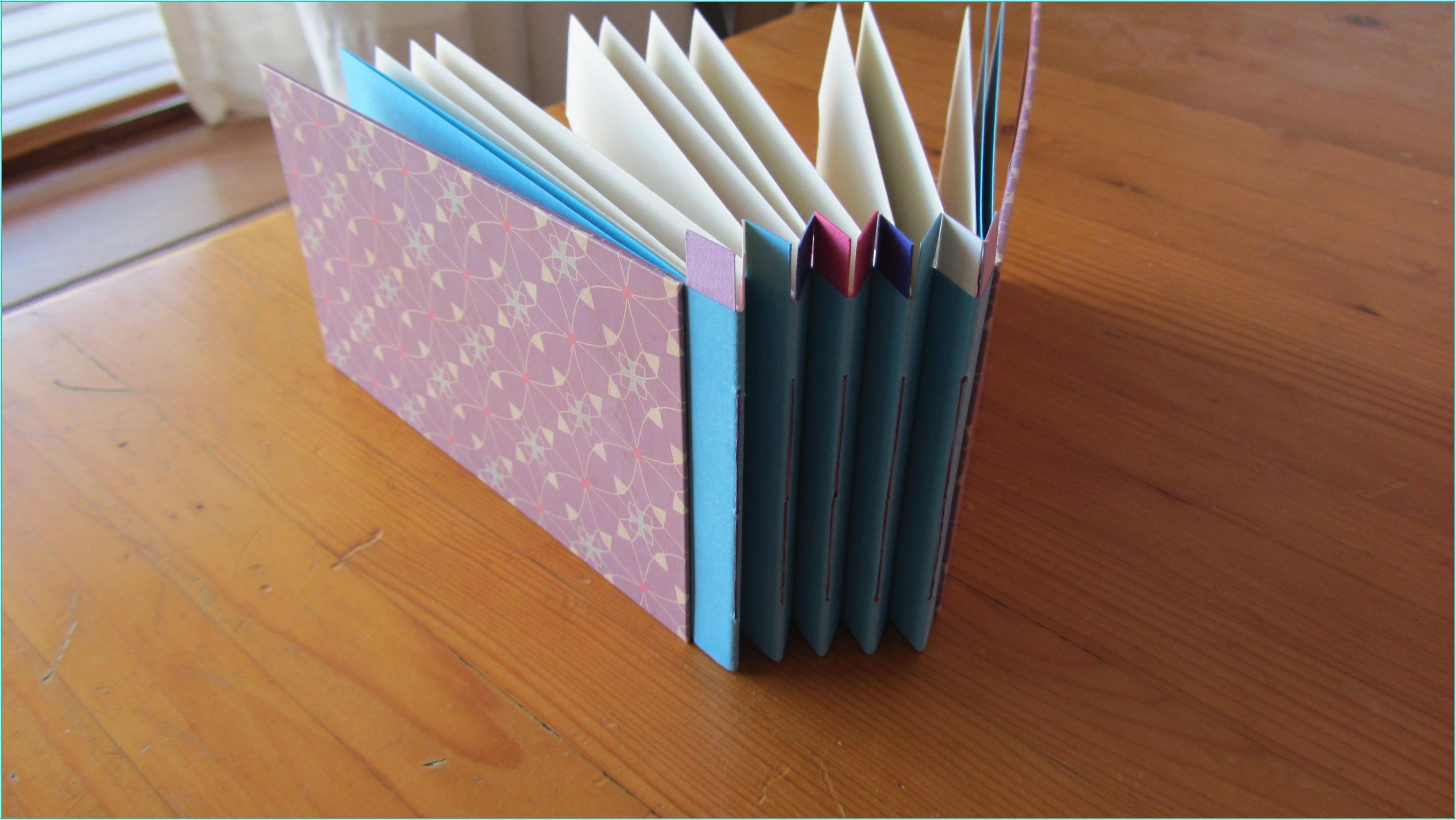 Linen Paper And Envelopes