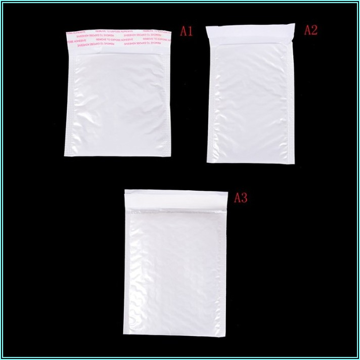 Poly Bubble Mailers Padded Envelopes Bags