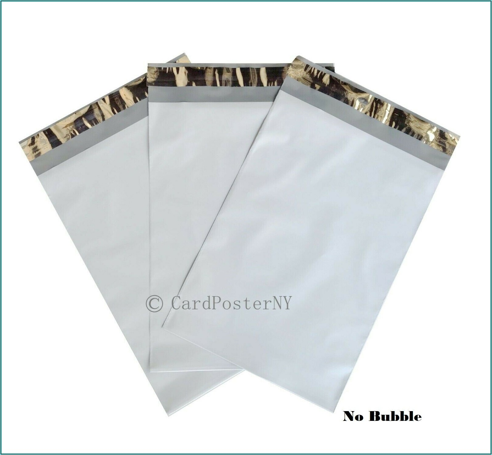 Poly Mailers Shipping Bags Envelopes Packaging Premium Bag