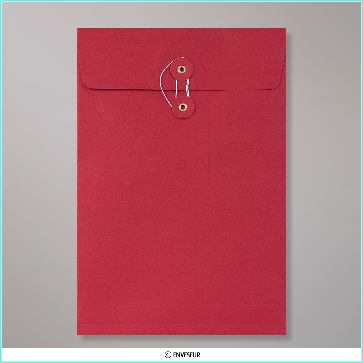 String And Washer Envelopes Nz