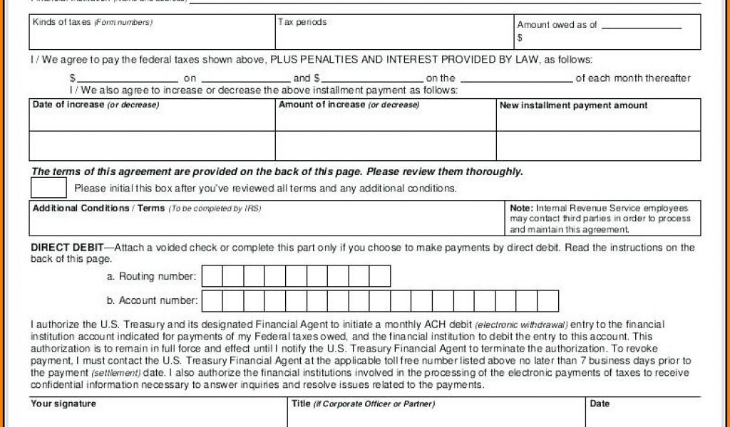 1040ez Tax Form Instructions Form Resume Examples Ggovlbr9va