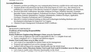 Beautiful Resume Templates Reddit