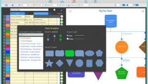 Best Free Mind Mapping App For Mac