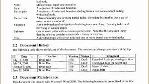Best Free Resume Templates Google Docs