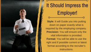 Best Free Resume Templates Quora