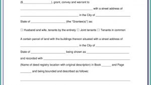 Certainteed Roofing Warranty Claim Form