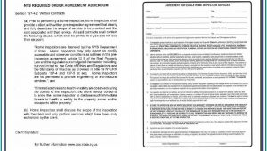 Citizens Insurance Roof Condition Certification Form
