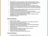 College Admissions Counselor Cover Letter No Experience