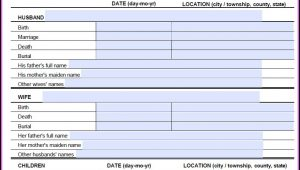 Create Fillable Forms In Excel