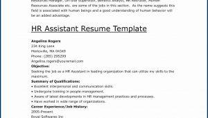 Download Free Resume Builder Software