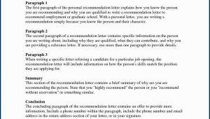 Executive Resume Writing Service Atlanta