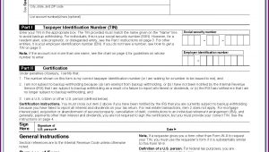Fillable Irs Forms Pdf