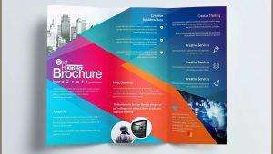 Free Church Flyer Templates Microsoft Word