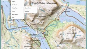 Free Delorme Maps Online