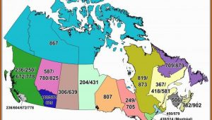 Free Garmin Nuvi Maps Canada