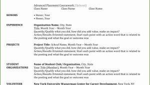 Free Printable Creative Resume Builder