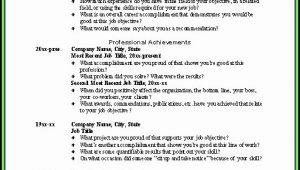 Free Professional Resume Templates Microsoft Word 2010
