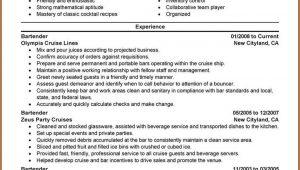 Free Resume Builder Download Full Version