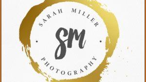 Free Wedding Logo Design Templates