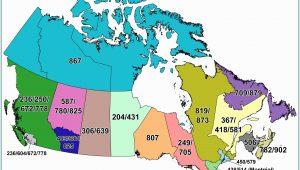 Garmin Canada Maps Free Download