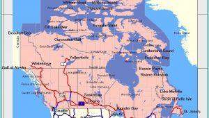 Garmin Canada Mapsource