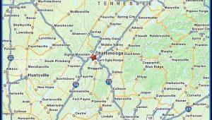 Google Maps Of Nashville Tn