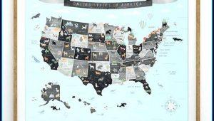 Hobby Lobby Map Wall Art