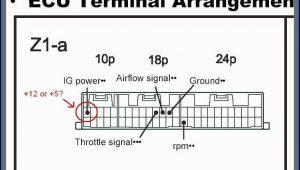 Holley 5 Bar Map Sensor Wiring