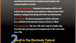 Irs Form 2290 Contact Number